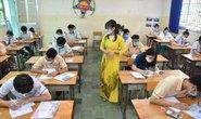 Hơn 3.300 học sinh TP HCM chưa thi tốt nghiệp