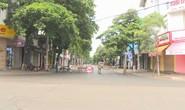 Điều tra vụ việc làm lây lan dịch bệnh Covid-19 ở Đắk Lắk