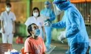 Phát hiện 26 ca dương tính SARS-CoV-2 mới, 3 ca sàng lọc cộng đồng
