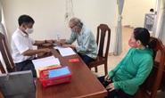 Đà Nẵng triển khai gói hỗ trợ người dân gặp khó khăn do dịch Covid-19
