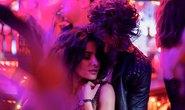 Phải cấm Netflix chiếu phim ngập tràn sắc dục ở Việt Nam