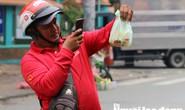 Thành phố Hồ Chí Minh dự kiến mở rộng hỗ trợ đối tượng lao động tự do gặp khó khăn