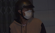 Từ TP HCM về Cà Mau, nam thanh niên ngoan cố vượt chốt kiểm tra y tế