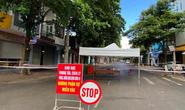 Khởi tố vụ án làm lây lan dịch Covid-19 ở Đắk Lắk