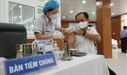 TP HCM đề nghị hoàn thành tiêm vắc-xin Covid-19 Pfizer và Moderna trước ngày 8-8