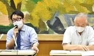 Nhật Bản: Tranh cãi quanh án tù vì vứt bỏ xác con của thực tập sinh Việt Nam