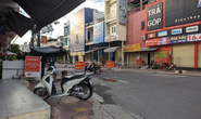 Khởi tố vụ án làm lây lan dịch bệnh Covid-19 ở Bình Định và Bình Thuận