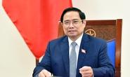 Hàn Quốc hợp tác với Việt Nam thực hiện chiến lược vắc-xin