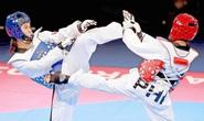 Olympic Tokyo 2020: Judo gặp núi lớn, Taekwondo được miễn vòng đầu
