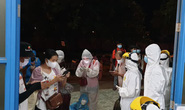 Quảng Trị sẽ đưa 400 công dân từ TP HCM về quê bằng tàu hỏa