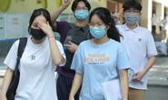 Tra cứu điểm thi tốt nghiệp THPT 2021 trên Báo Người Lao Động