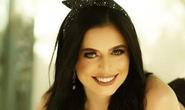 """Cựu """"Hoa hậu siêu vòng 3"""" ngồi tù 8 năm vì mại dâm, ma túy"""