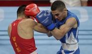 Olympic Tokyo ngày 24-7: Văn Đương hạ võ sĩ hạng 9 thế giới