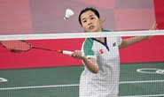 Olympic Tokyo ngày 24-7: Nguyễn Thùy Linh thắng trận ra quân cầu lông