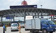 Phó Thủ tướng: Không kiểm tra xe vận chuyển hàng hóa thiết yếu đã dán mã QR Code
