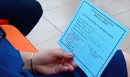 Bộ Y tế yêu cầu báo cáo danh sách đối tượng cấp giấy xác nhận đã tiêm vắc-xin Covid-19