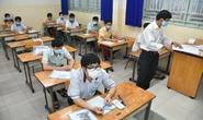 Điểm chuẩn đánh giá năng lực của Trường ĐH Khoa học tự nhiên từ 610 đến 977
