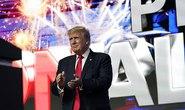 Ông Trump lần đầu thừa nhận cảm xúc của bản thân về cuộc bầu cử 2020