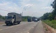 Bất cập hạ tầng giao thông ở Đồng Nai