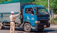 Tài xế xe tải lây bệnh Covid-19 cho hàng loạt người thân vì không khai báo y tế