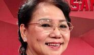 Nghệ sĩ tiếc thương cô đào Kim Phượng của gia tộc Huỳnh Long