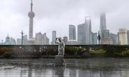 Bão In-fa đổ bộ Trung Quốc đến 2 lần