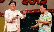 Nghệ sĩ Cù Nèo Vàng tiếc thương nhà báo Lê Văn Nghĩa