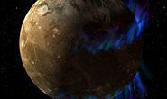 Dấu hiệu lạ ở siêu mặt trăng: hy vọng mới về sự sống ngoài hành tinh?