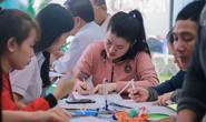 Trường ĐH Nha Trang thêm phương thức xét thí sinh đặc cách tốt nghiệp
