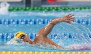 Olympic Tokyo ngày 27-7: Nguyễn Huy Hoàng thua vẫn làm nức lòng người hâm mộ