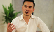 Quỹ Hiểu về trái tim của Chi Bảo trích 500 triệu đồng mua thiết bị tặng bệnh viện dã chiến
