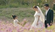 """Phim """"Mùa hoa tìm lại"""" tập 28: Đồng – Lệ cưới nhau, kết có hậu!"""