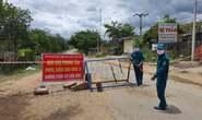 Khởi tố vụ án làm lây lan dịch bệnh ở Đắk Lắk