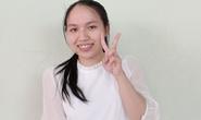 Cô học trò điểm 10 môn Sinh ở Quảng Nam: Mơ làm bác sĩ để cứu người
