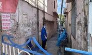 Khánh Hòa: 17 trường hợp nhiễm SARS-CoV-2 liên quan đến ca nhiễm Phú Yên