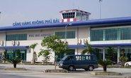 Đề xuất tạm dừng đường bay giữa TP HCM với Huế và Quảng  Nam