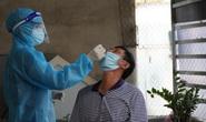 Bác sĩ Trương Hữu Khanh: Vùng phong tỏa càng cần phủ vắc-xin