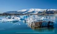 Phát hiện Icelandia - lục địa mới chưa từng biết của Trái Đất