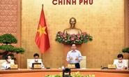 Thủ tướng: Thay đổi chính sách ưu tiên về vắc-xin, ưu tiên cho TP HCM