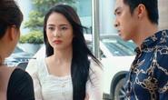 Hương vị tình thân tập 74: Thiên Nga cho bà Dần uống thuốc ngủ, Nam tát cảnh cáo kẻ làm hại mình