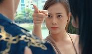 Biên kịch Hương vị tình thân nói gì về tương lai của Nam - Long?