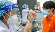 Phân bổ 3 triệu liều vắc-xin Moderna, TP HCM nhiều nhất
