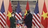 Những kỷ vật chiến tranh Việt Nam - Mỹ đã được tìm thấy như thế nào?