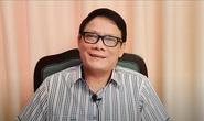 Nghệ sĩ Tấn Hoàng xin lỗi sau vụ nhắc Hoài Linh, Trấn Thành về từ thiện