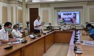 TP HCM bắt đầu giải ngân gói hỗ trợ 886 tỉ đồng