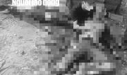 Vụ hỗn chiến kinh hoàng ở Long An: Xác định được danh tính 2 nạn nhân