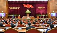Trung ương xem xét những quy định phù hợp với thực tiễn thi hành Điều lệ Đảng