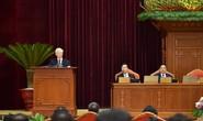 Hội nghị Trung ương 3 sẽ lấy phiếu các chức danh có dự kiến thay đổi