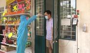 Nhập cảnh Việt Nam có thể cách ly tại nhà?