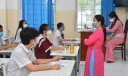 Gợi ý giải đề thi tốt nghiệp THPT 2021 môn văn